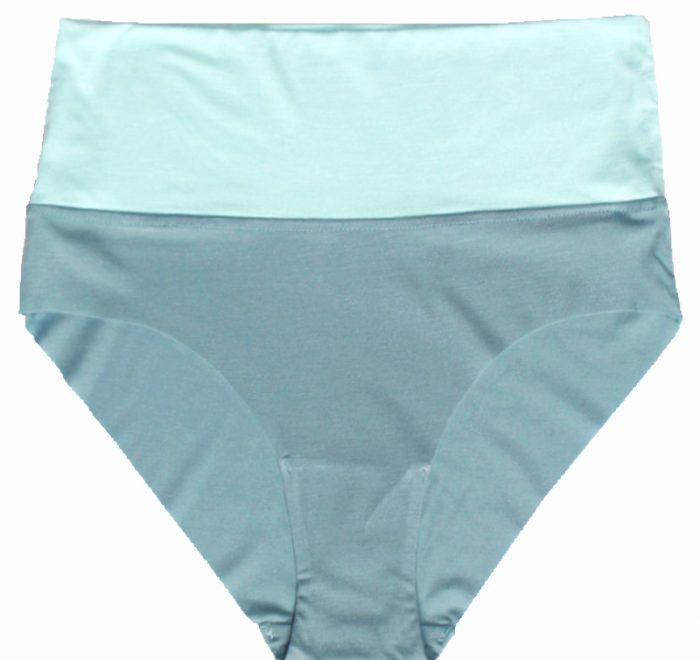 thezoo tencel panty